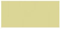 Gold Eventi Logo